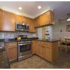 Rental info for 127 Wayne Ave Springfield Three BR, Welcome Home!