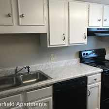 Rental info for Copperfield Apartments in the St. Andrews area