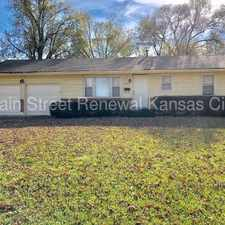 Rental info for Perfect Home for YOU in the Fairlane area
