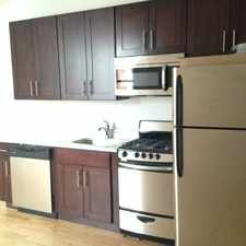 Rental info for 23-15 30th Avenue