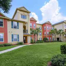 Rental info for Victoria Landing in the Lakeland area