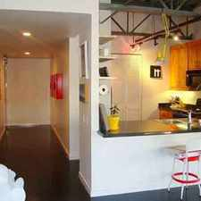 Rental info for 2nd St #305-444, Petaluma, CA 94952
