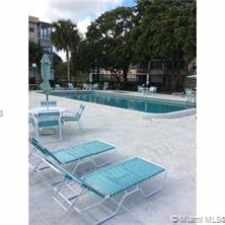 Rental info for 2781 Taft Street #301 in the Hollywood area