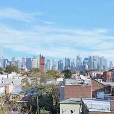 Rental info for 544 40th Street in the Union City area