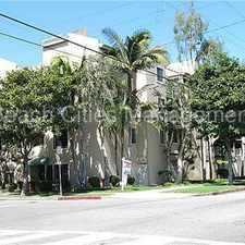 Rental info for Updated 2 Bedroom, 2 Bath Condo - Pet Friendly! in the Long Beach area