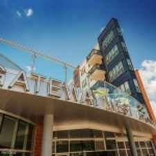 Rental info for 902 W 4th St Apt 26086-2 in the Charlotte area