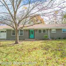 Rental info for 5805 Whitman Ave in the Wedgwood West area