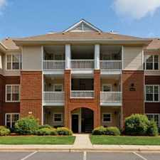 Rental info for 4800 Alexander Valley Dr Apt 27453-1 in the Providence Plantation area
