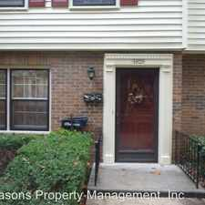 Rental info for 4629 Old Lantern Way in the North Sharon Amity area