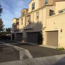 Rental info for 31166 Strawberry Tree in the Temecula area
