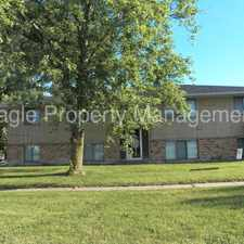 Rental info for Large Studio in Marion - Great Location!