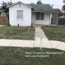 Rental info for 411 Astor St in the Highland Park area