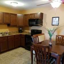 Rental info for 2 Bedroom Apartment / Newly Upgraded