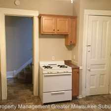 Rental info for 228 N. 38th Street in the Merrill Park area