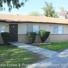 Rental info for 829 Sylvia Drive