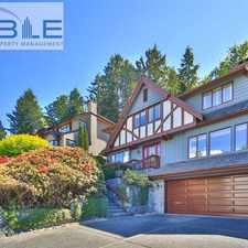 Rental info for 5277 Timberfeild Place