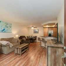 Rental info for $2600 1 bedroom Townhouse in Northeastern San Diego Sorrento Valley in the San Diego area