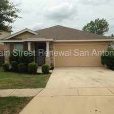 Rental info for 439 Golden Walk in the Valley High North area