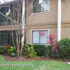 Rental info for 6019 Scotchwood Glen #103 in the Lake Frederica area