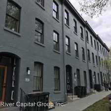 Rental info for 159 Washington St. 159-3 in the Newburgh area