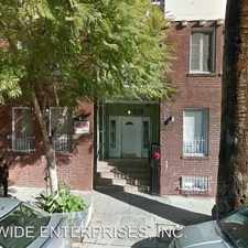 Rental info for 1319 Ingraham Street # 204 in the Los Angeles area