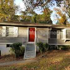 Rental info for Charming house in a great neighborhood! Holiday Discount! in the Oakland City area
