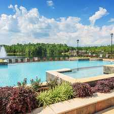 Rental info for Colonial Grand at Godley Station in the Pooler area
