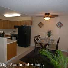 Rental info for 2800 - 2810 Willow Ave., in the Fresno area