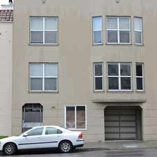 Rental info for 365 Guerrero Street in the Mission Dolores area