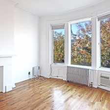 Rental info for 252 Kingsland Avenue #3R in the New York area