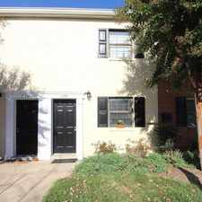 Rental info for $1550 2 bedroom House in Fairfax in the Fairfax area