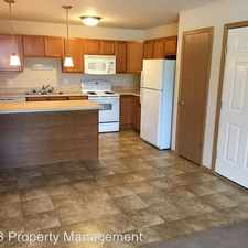Rental info for 1718-1720 R. T. Dunn Drive - 1718-12