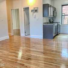 Rental info for The Real Simple Team @ Denovo Real Estate in the East Elmhurst area