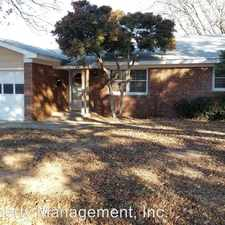 Rental info for 2120 69th Street in the Bayless Atkins area
