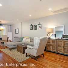 Rental info for 1608 India Street #302 in the San Diego area