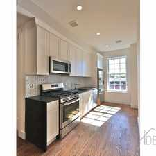 Rental info for 98 Lewis Ave in the New York area