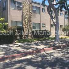 Rental info for Great One Bedroom Apt located in Amazing Neighborhood of Los Altos with Garage! in the Los Altos area