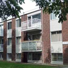 Rental info for Lorraine Manor in the Queen Mary Park area