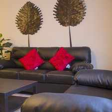 Rental info for Bellaire Silk in the Sharpstown area