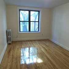 Rental info for E Gunhill Road in the New York area