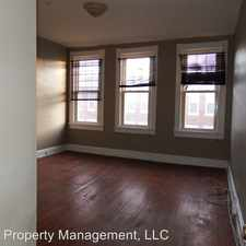 Rental info for 422 Whitridge Ave in the Harwood area
