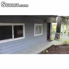 Rental info for $995 2 bedroom House in Lincoln City