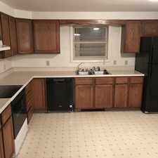 Rental info for 37 Christy Hill Rd
