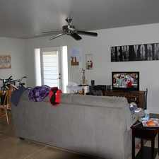 Rental info for 4084 N. 1st Ave in the Tucson area