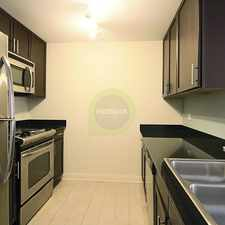 Rental info for 210 North WELLS ST. Convertible in the The Loop area