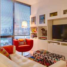 Rental info for 840 West Blackhawk St. Convertible in the Goose Island area