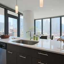 Rental info for 637 N Wells 3/2 in the Chicago area