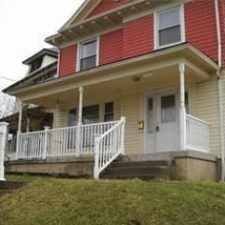 Rental info for 1732 Xenia Ave