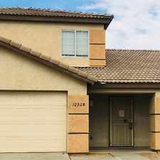 Rental info for 12528 W Rosewood Ln