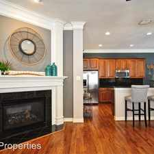 Rental info for 4330 Holland Avenue Apartment 1 in the North Oaklawn area